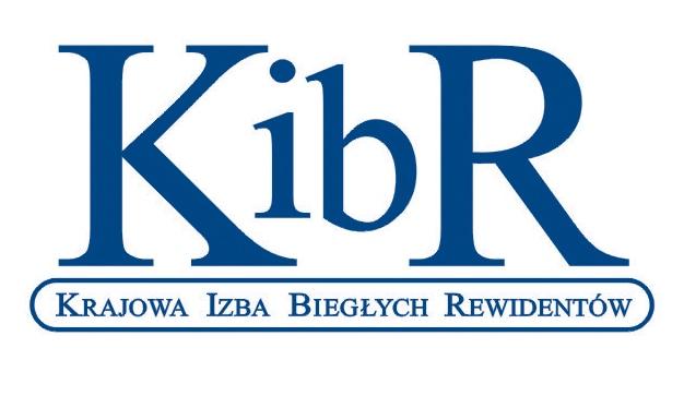 KIBR logo