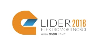 Leaders of Electromobility in Poland announced