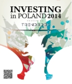 Investing in Poland 2014